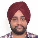 Gurjaipal Singh