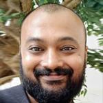 Somchai Singh