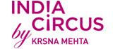 Indiacircus