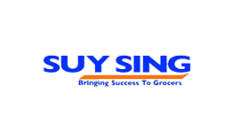 SUY SING