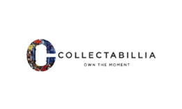 Collectabillia