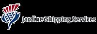 jardine shiping service