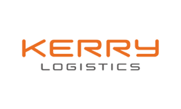 kerry logistic