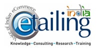 eTailing India
