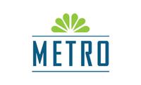 Metro Gaisano