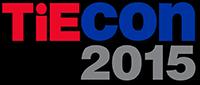 TiECon 2015
