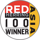 Red herring-asia 100