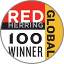 Red herring-Global 100