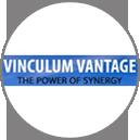 vinculum vantage