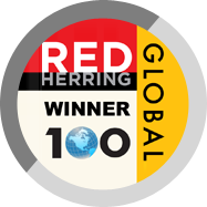 RED HERRING TOP 100 GLOBAL YEAR 2014 <br><br><br>