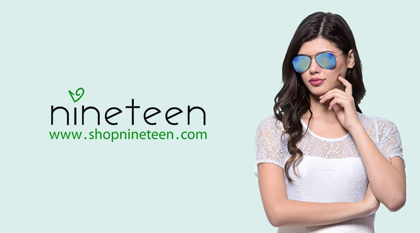 Scaling new trends with Shopnineteen – A Vin eRetail success story