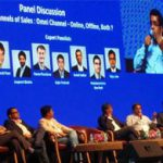 eTailing India 2016: Vinculum helps eCommerce ecosystem 'Make in India' and sell across the globe