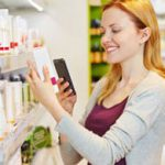 O2O Series: A retailer's Imperative part III
