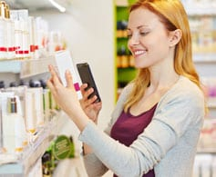 Enabling Ship from store for Omnichannel shopping experience