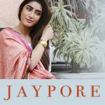 Spotlight: Vinning with Jaypore and how!