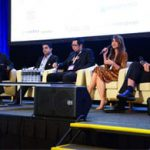 eTail Asia: Vinculum talks collaboration opportunities in the eCommerce ecosystem
