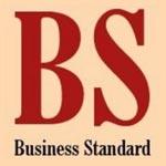 Business Standard - eCommerce