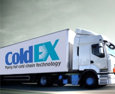 The rise of ColdEX with cloud-based WMS