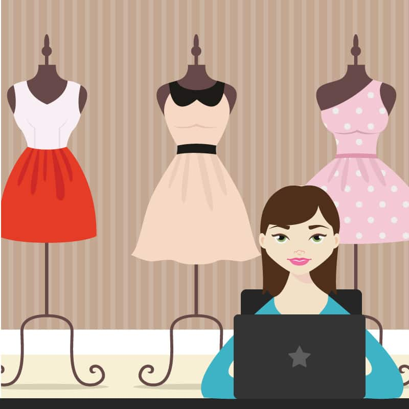 Sell Online On Your Own Store Dos And Don Ts For Online Sellers