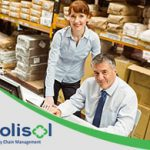 Holisol conquers eCommerce fulfillment with Vinculum's Cloud based WMS