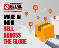 Sell Online - Across Borders