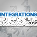 How eCommerce Integrations can help you grow your Online Business.