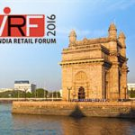 IRF 2016: Vinculum talks opportunities in Omnichannel Retailing