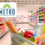 Metro Gaisano partners with Vinculum to accelerate its growth