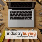 Industrybuying Partners with Vinculum to accelerate its growth