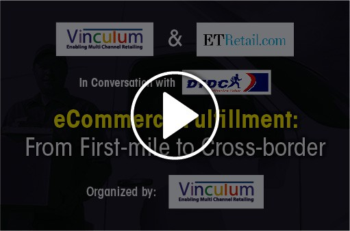 E-COMMERCE FULFILLMENT: THE KEY ENABLER FOR MULTI-CHANNEL RETAILING