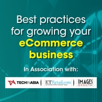 Best Practices to Grow Business Online
