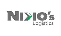 Nikos Logistics