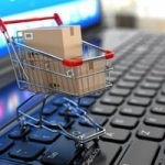 eCommerce Fulfillment: The Key Enabler for Multi-Channel Retailing