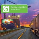 Genex powers B2B & B2C fulfillment with Vinculum's Cloud-based WMS