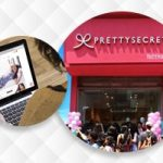 PrettySecrets Turbocharges Its OmniChannel Growth Journey with Vinculum