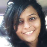 Suresh Bansal