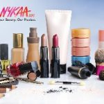 The Story of Nykaa