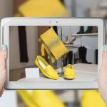 ET Retail and Vinculum Webinar: Offline-Online-Offline Transformation