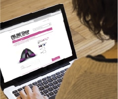 Order Management for Online Retail Success