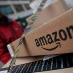 Amazon sees a big spot in B2B
