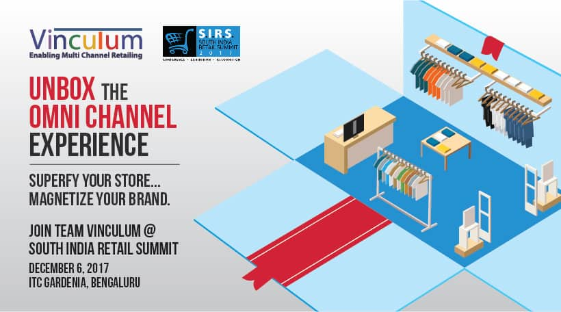 South India Retail Summit