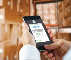 Cloud Warehouse Management System (WMS): The eCommerce Fulfillment Enabler [Infographic]
