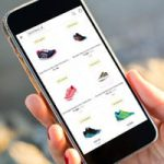 How catalog management software can supercharge your eCommerce ecosystem