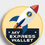 Simplify your eCommerce Order Management with the New Express Wallet