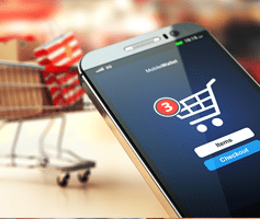 Why Retailers Need an eCommerce Order Management System