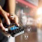 No More Offline vs Online – Omnichannel is the New Future