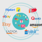 Multi-Channel Selling through eCommerce marketplaces: 4 Effective ways to turbocharge your online sales