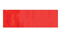 PrestoMall