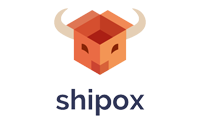 Shipox