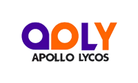 Apollo Lycos